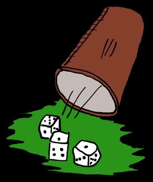 Kostenlos Kniffel Spielen
